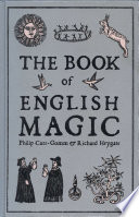 the-book-of-english-magic