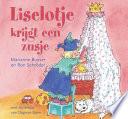 Liselotje Krijgt Een Zusje