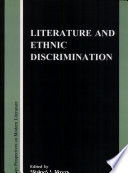 Literature and Ethnic Discrimination
