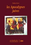 Les apocalypses juives