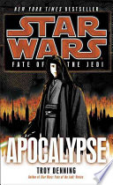 Apocalypse Book PDF