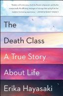 download ebook the death class pdf epub