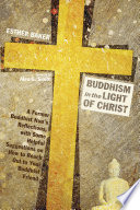 Ebook Buddhism in the Light of Christ Epub Esther Baker Apps Read Mobile