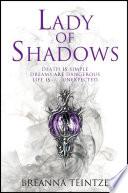 Lady of Shadows Book PDF