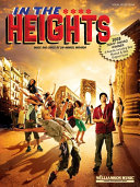In the Heights (Songbook)