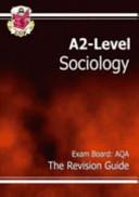 A2-Level Sociology