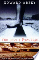 The Fool s Progress