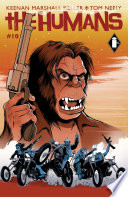 The Humans  10 Book PDF