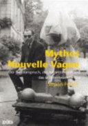 Mythos Nouvelle Vague