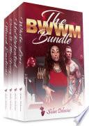 BWWM Bundle