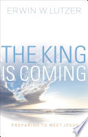 The King Is Coming Sampler