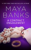Billionaire s Contract Engagement