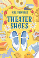 Theater Shoes PDF