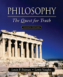 Read Philosophy