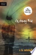 Castaway Kid