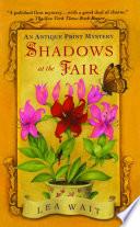 Shadows at the Fair