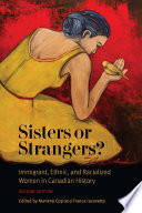 Sisters or Strangers