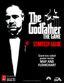 The Godfather Mario Puzo S Godfather This Official Game
