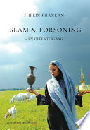 Islam   forsoning