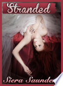 Stranded   Fae Lovers  Book 1