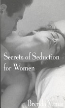 Secrets of Seduction for Women
