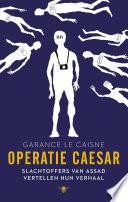 Operatie Caesar