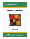 Geometry in Problems