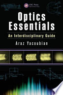 Optics Essentials