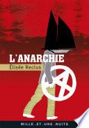 L Anarchie