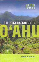 The Hikers Guide to O  ahu