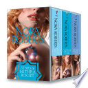 Stars of Mithra Box Set