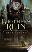 Brother s Ruin Book PDF