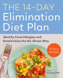 The 14 Day Elimination Diet Plan