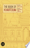 The Book of Khartoum The Beja Word Hartooma Meaning Meeting
