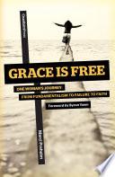 Grace Is Free