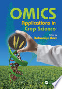 OMICS Applications in Crop Science Articles As Well As The Knowledge And Insight