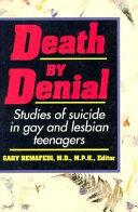 Death By Denial