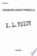 K L  Reich