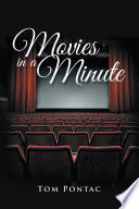 Movies in a Minute