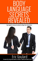 Body Language Secrets Revealed
