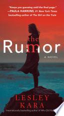 The Rumor Book PDF