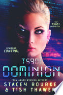 TS901: Dominion