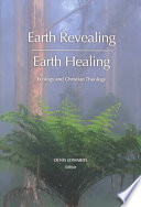 download ebook earth revealing--earth healing pdf epub