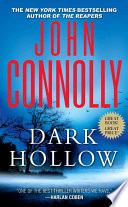 Dark Hollow : a string of unsolved killings,...