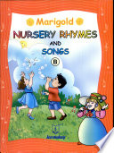 Marigold Nursery Rhymes and Songs B