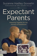Expectant Parents Of A Mom To Be While Expectant Parents