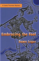 Embracing the Fool
