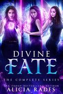 Divine Fate