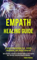 Empath Healing Guide