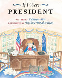 Ebook If I Were President Epub Catherine Stier Apps Read Mobile